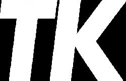 VORTEQ_Website_Products_SkinuitTK_V4