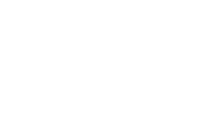 VORTEQ_Website_Products_Codename_TT