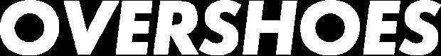 VORTEQ_Website_Products_Codenames_OVERSHOES